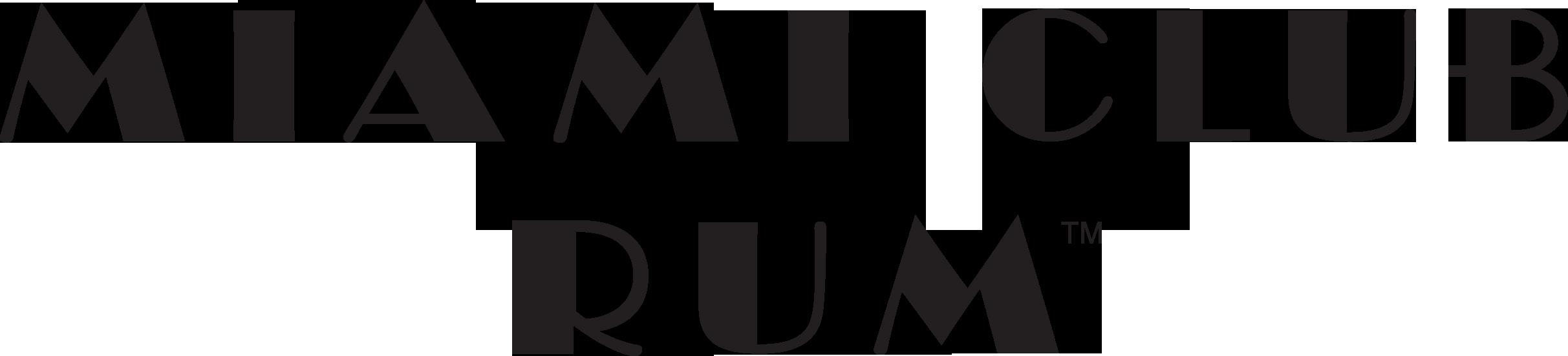 Miami-Club-Rum-Logo 2015.png