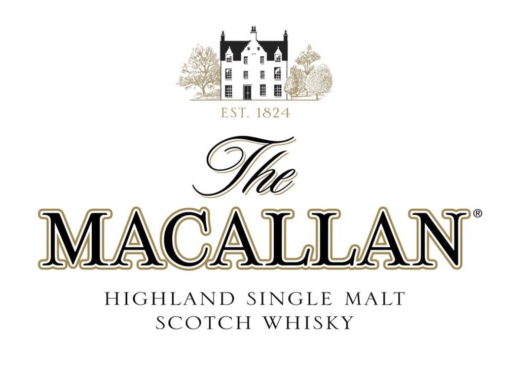 The-Macallan-logo copy.jpg