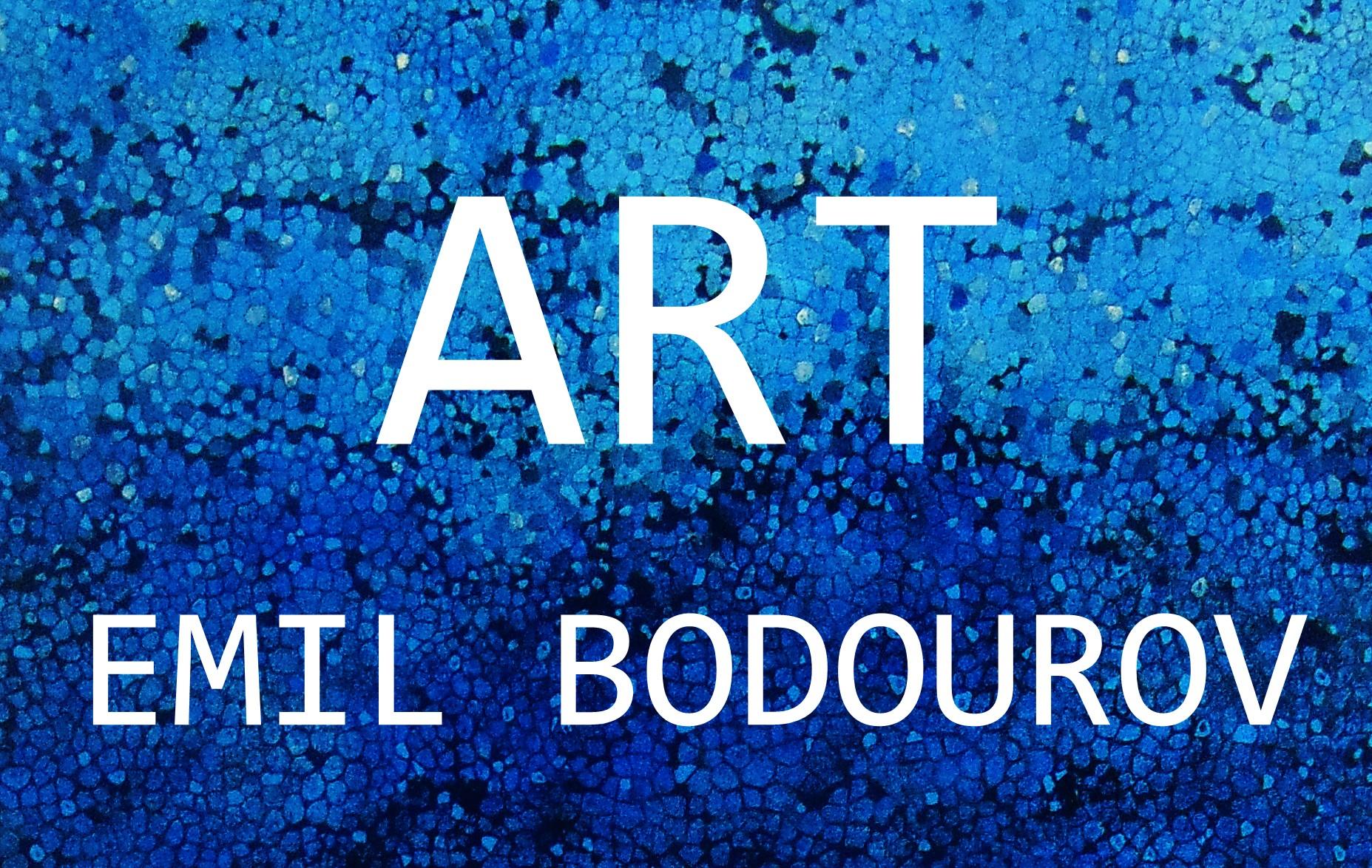 Art Emil logo.jpg