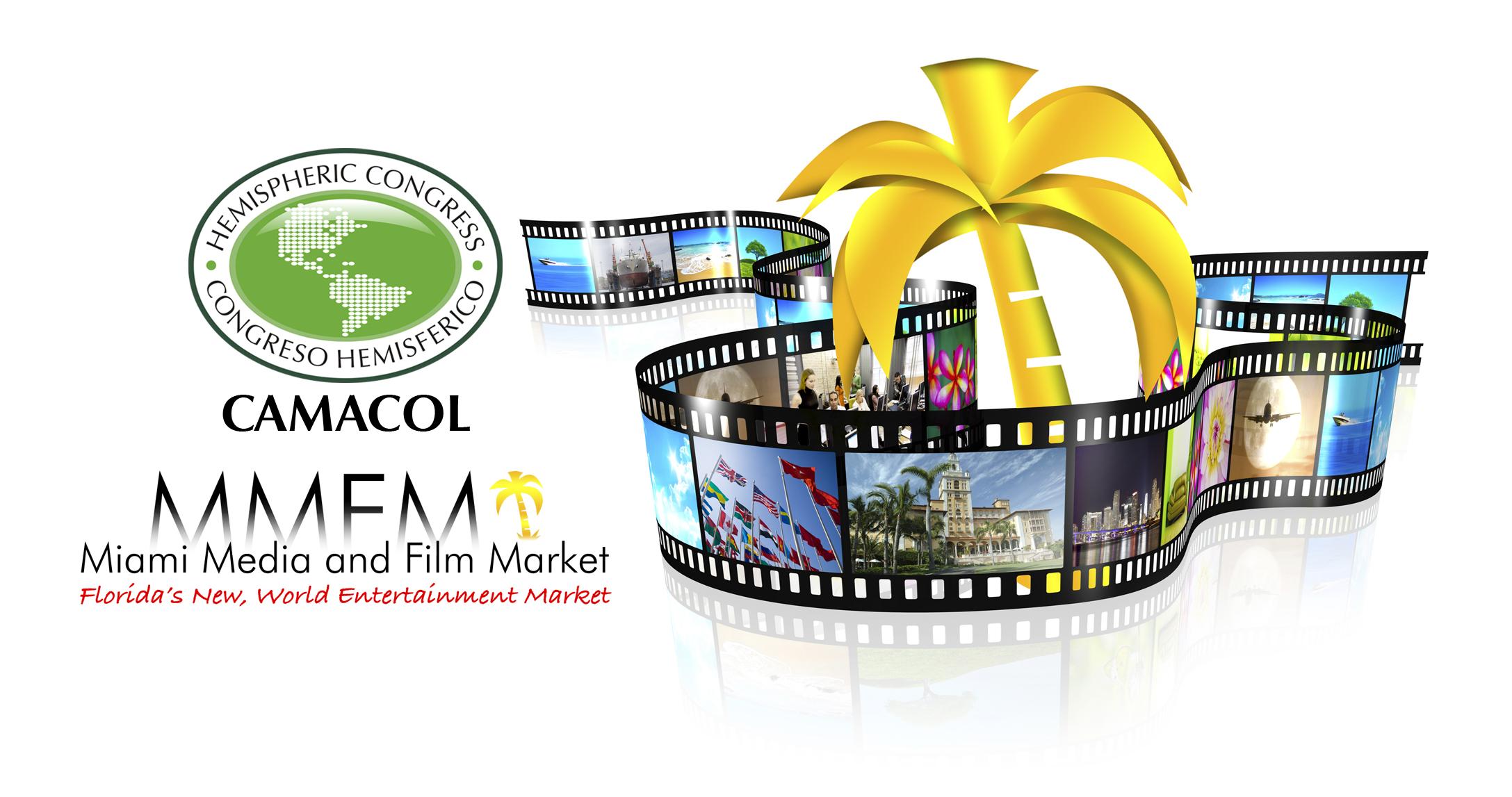 Film Palm Congreso Logo.jpg