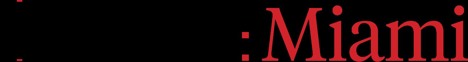 Invest Miami logo1.png
