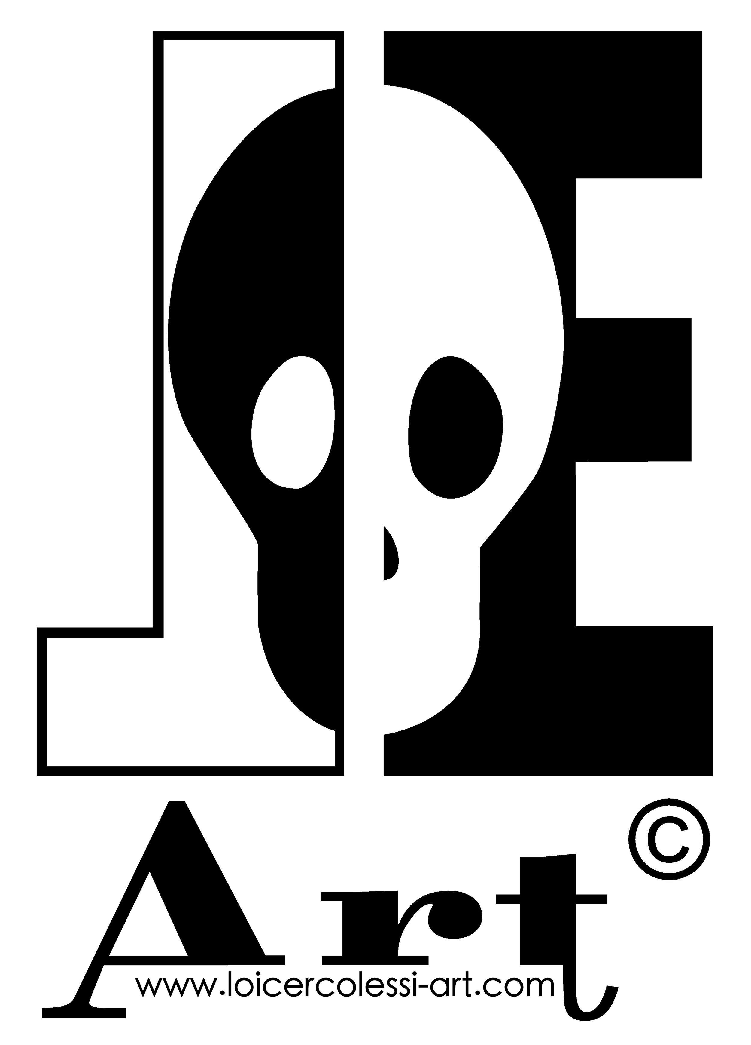 L.E art noir.jpg