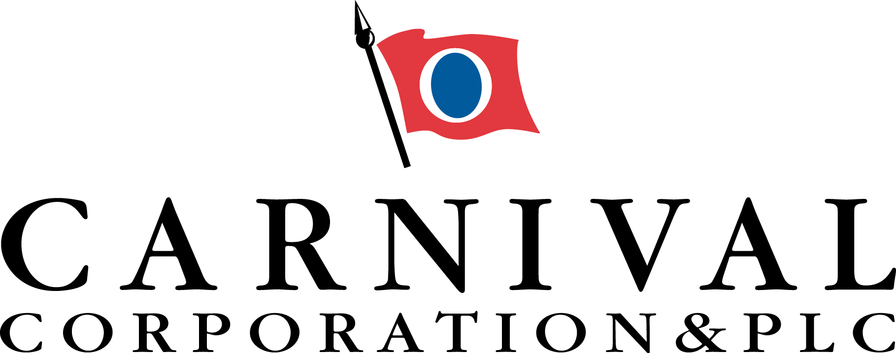 carnival corp  plc color stacked crvs.png