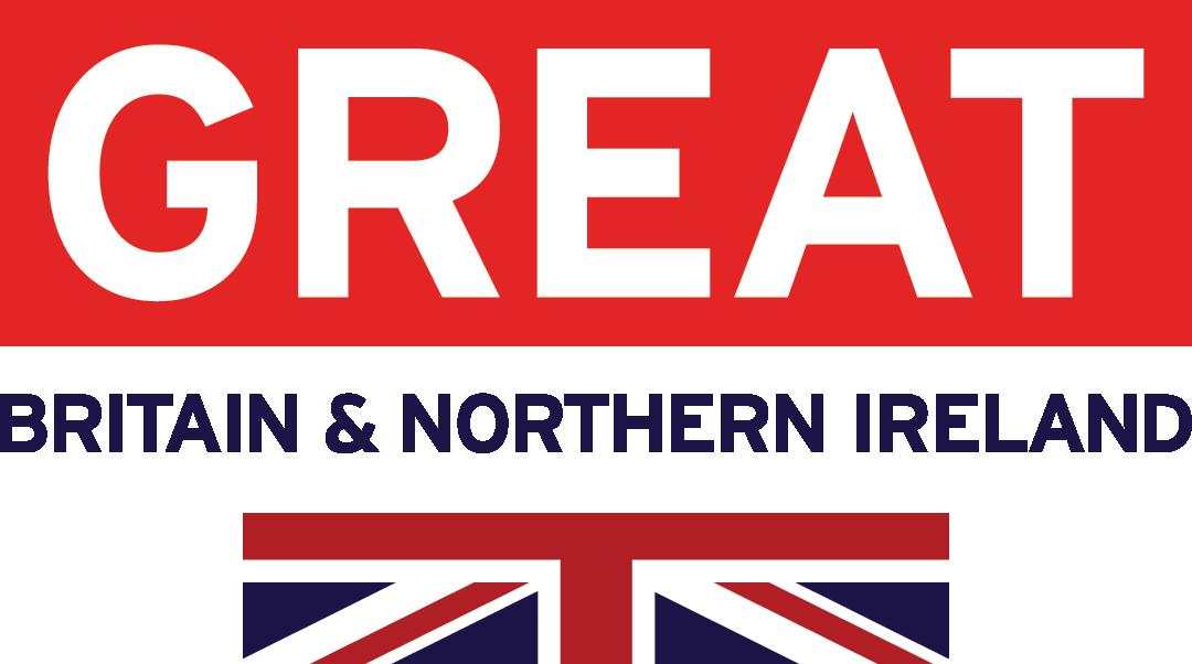 GREAT_&_FLAG_Blue_RGB_BNI.PNG