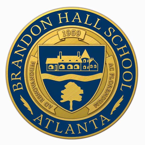 Brandon Hall.jpg