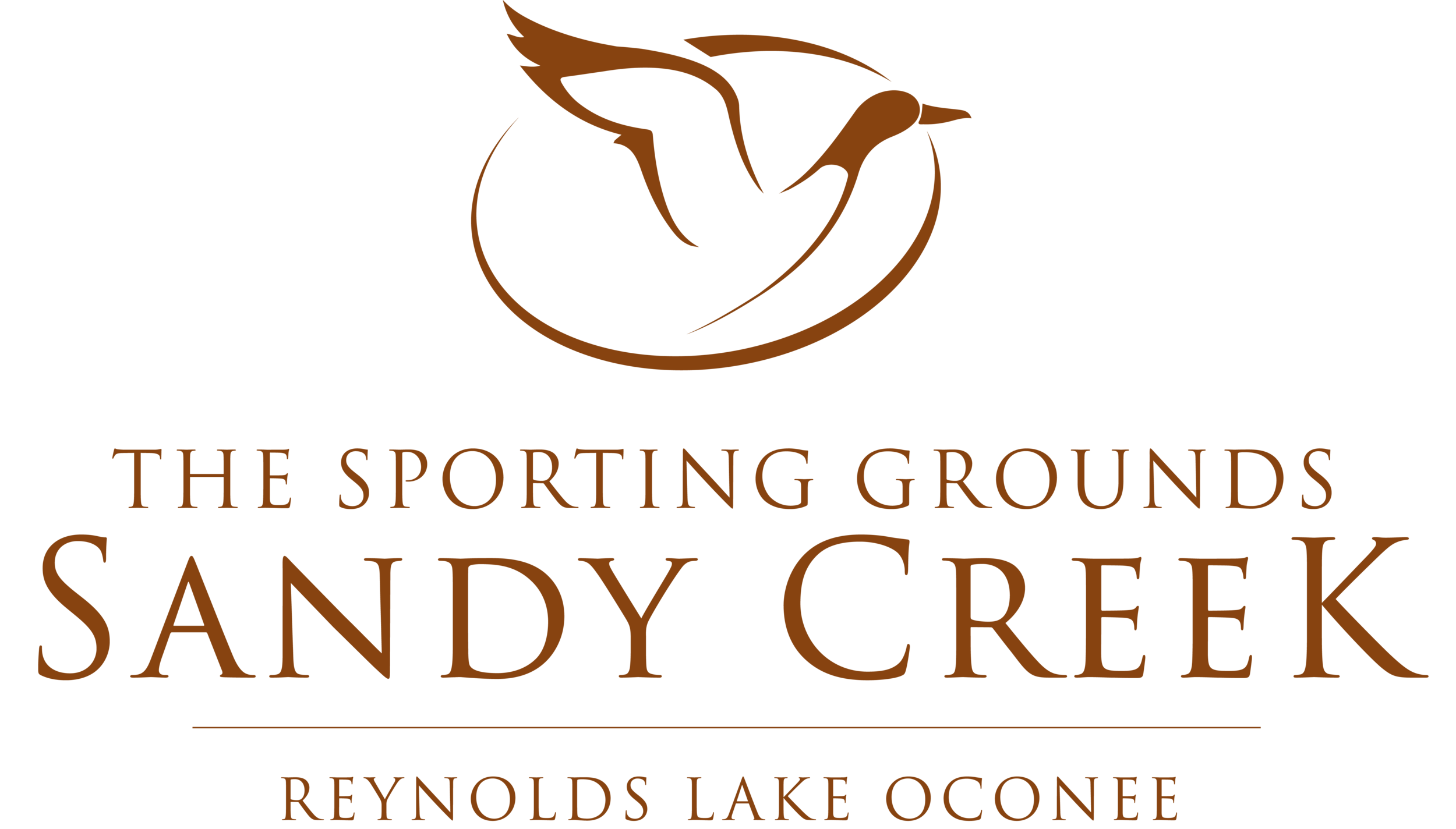 sandy creek sporting grounds.png