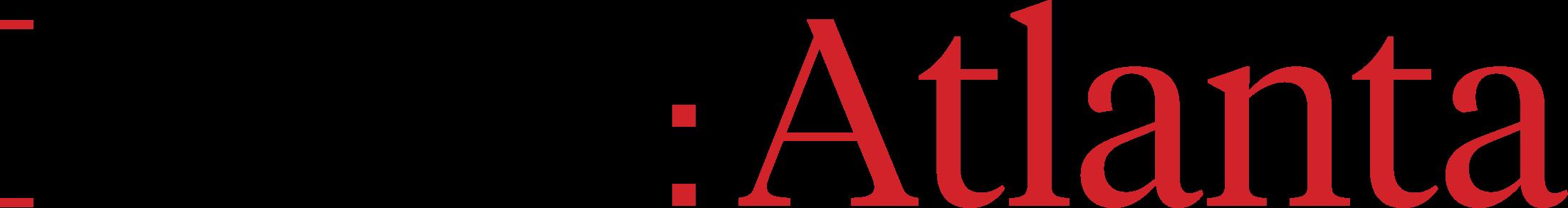 Focus Atlanta Clear Canvas logo.png