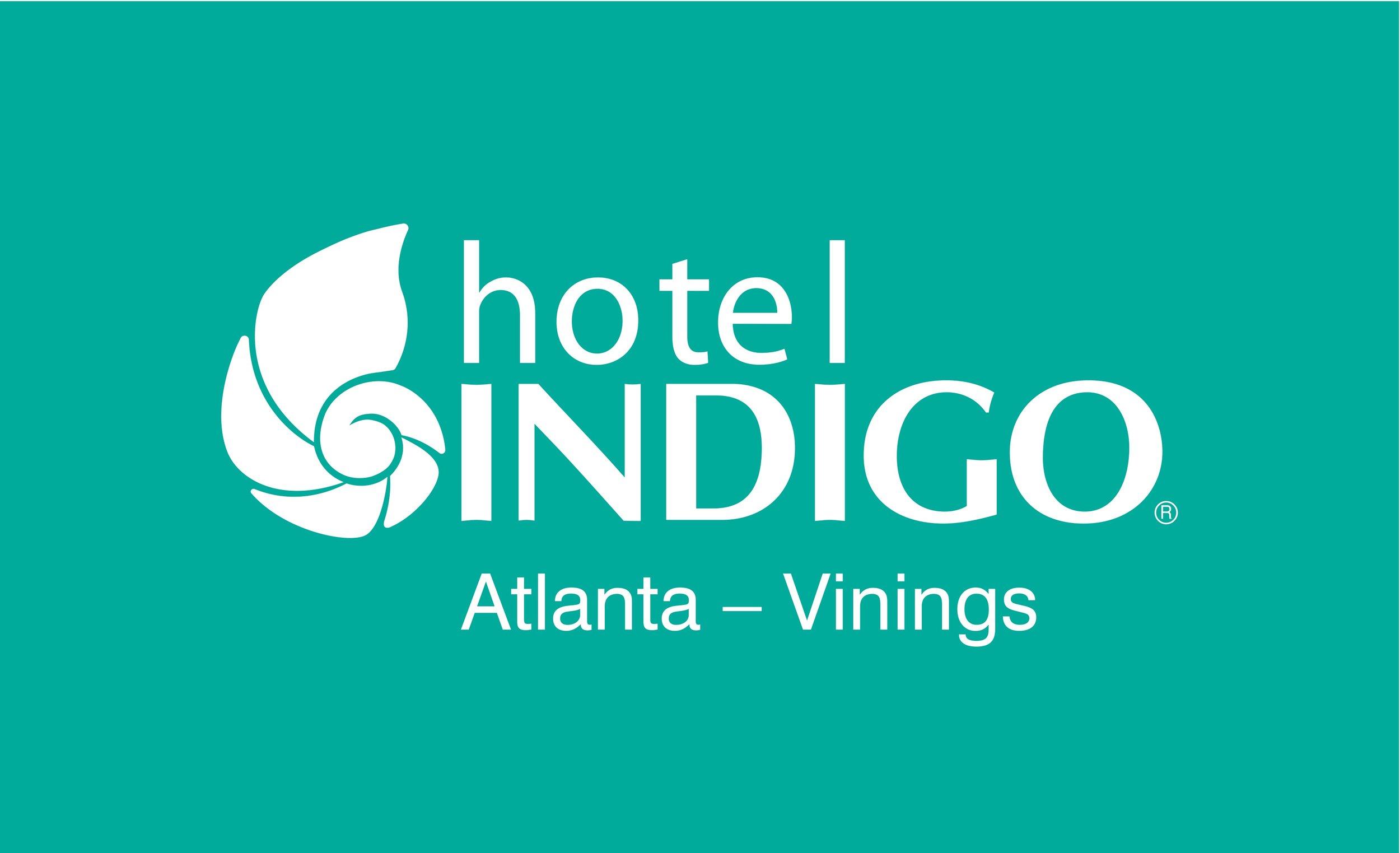 Atlanta-Vinings_TEAL_WHT.JPEG