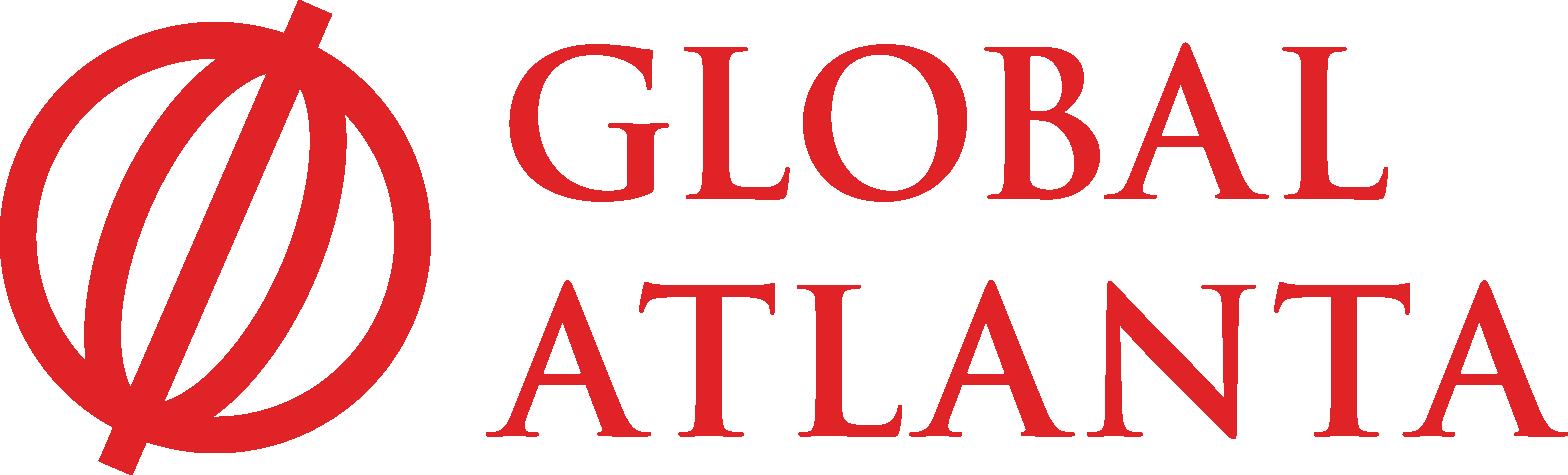 Global_Atlanta_Horizontal_Stacked_PANTONE.png