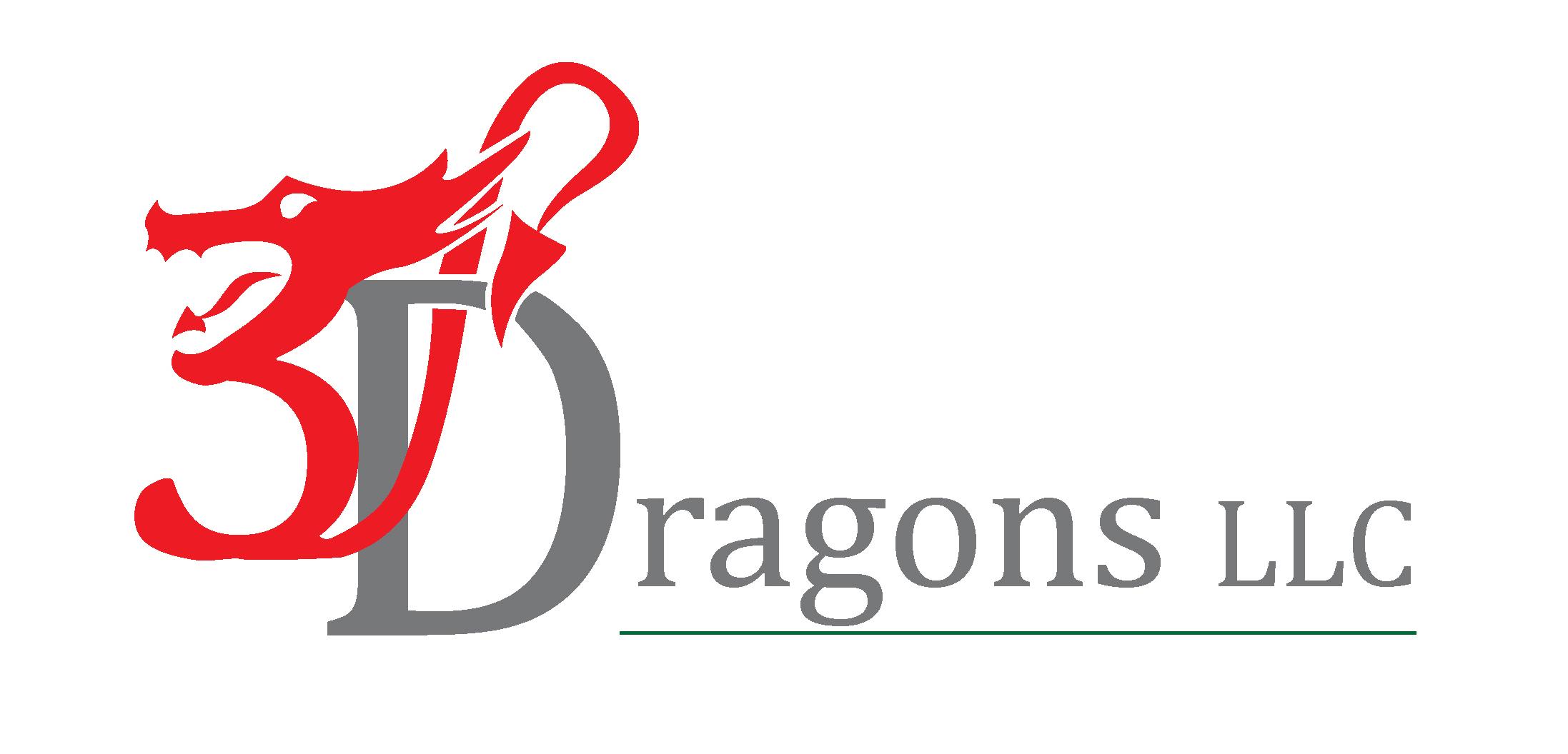 3dragons logo.jpg