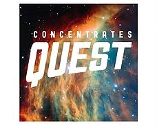 Cannabis partners - Quest Concentrates
