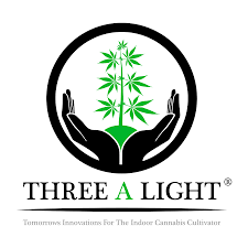 Cannabis partners - Three A Light