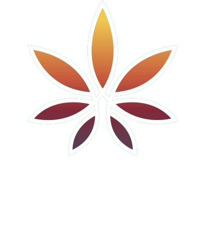Rocky Mountain Cannabis Consulting & Compliance Operations