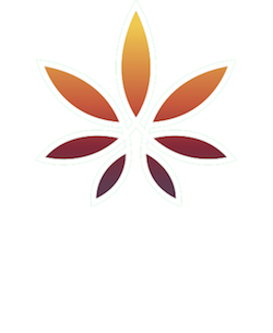 Rocky Mountain Cannabis Consulting & Compliance Operations.png