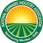 NCIA Sponsoring Badge 2019.png