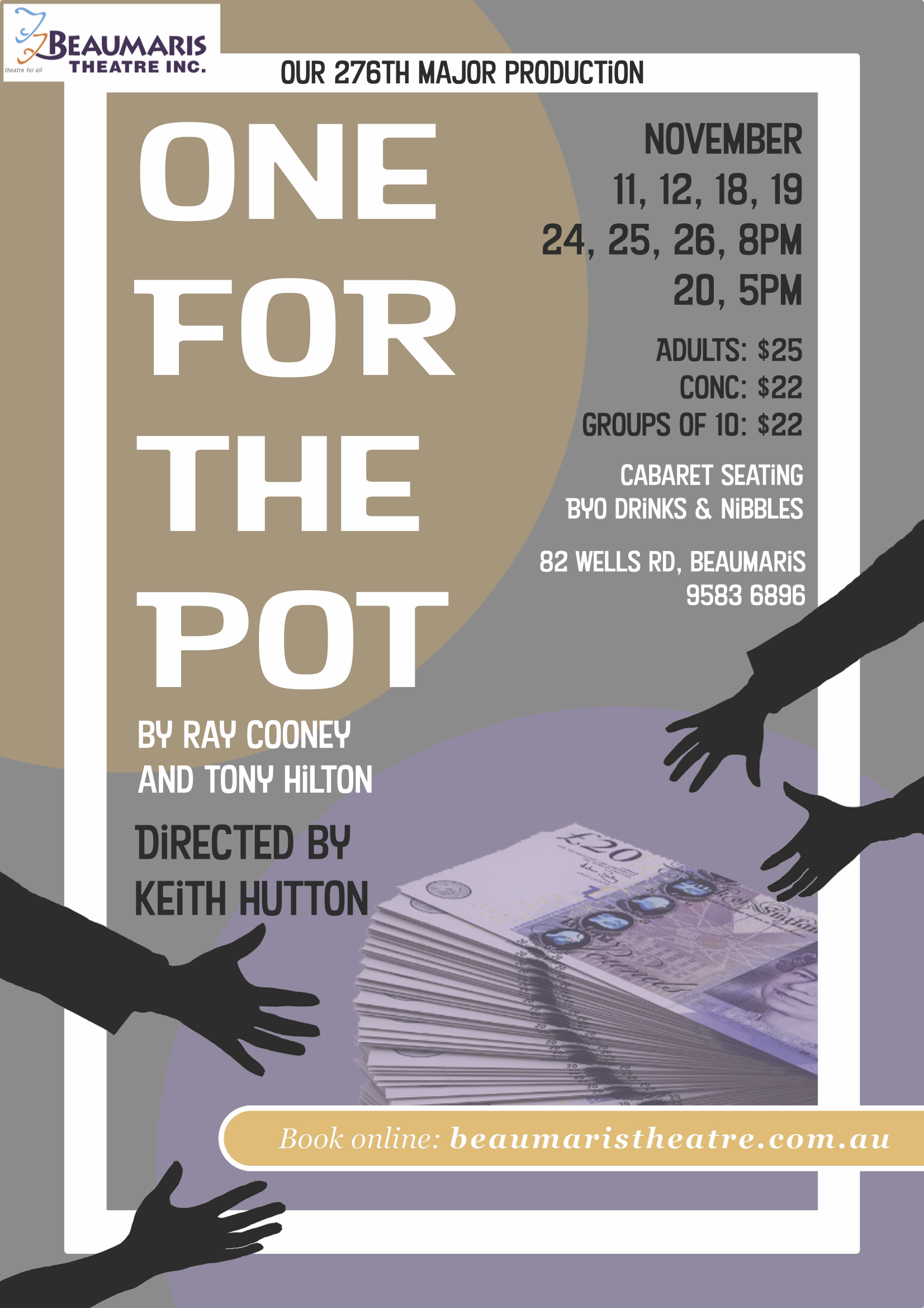 One_For_The_Pot_Flier copy.png