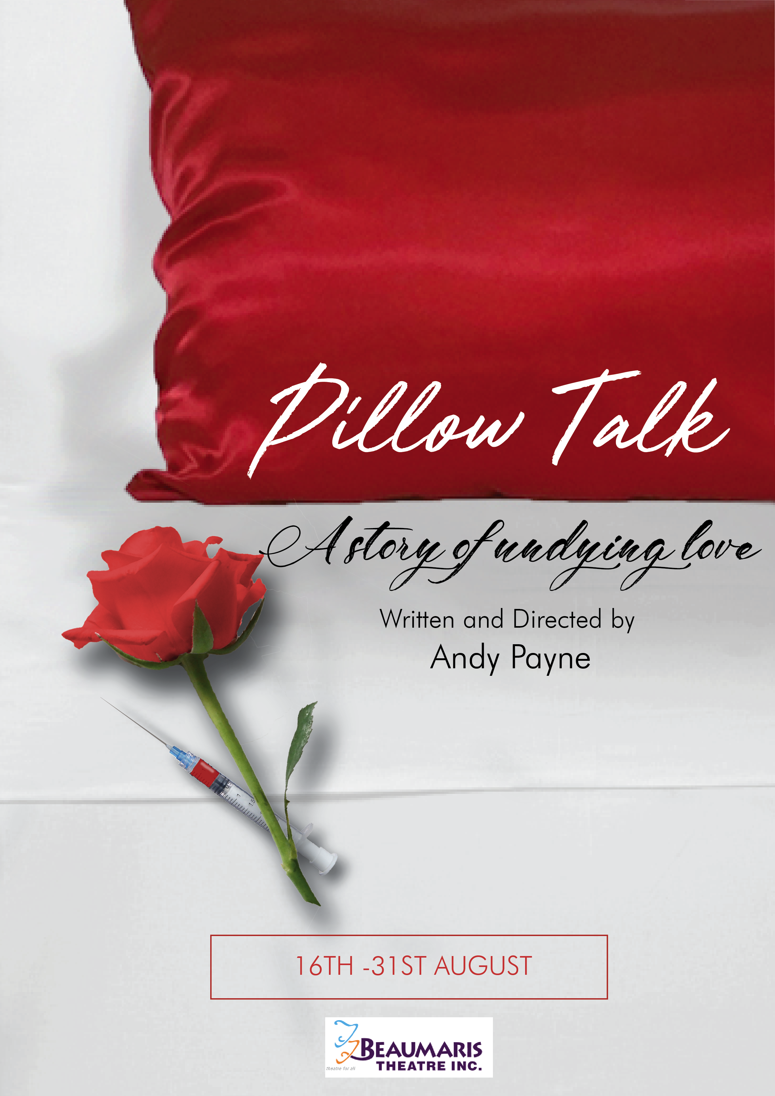 PILLOW TALK W LOGO-01.png
