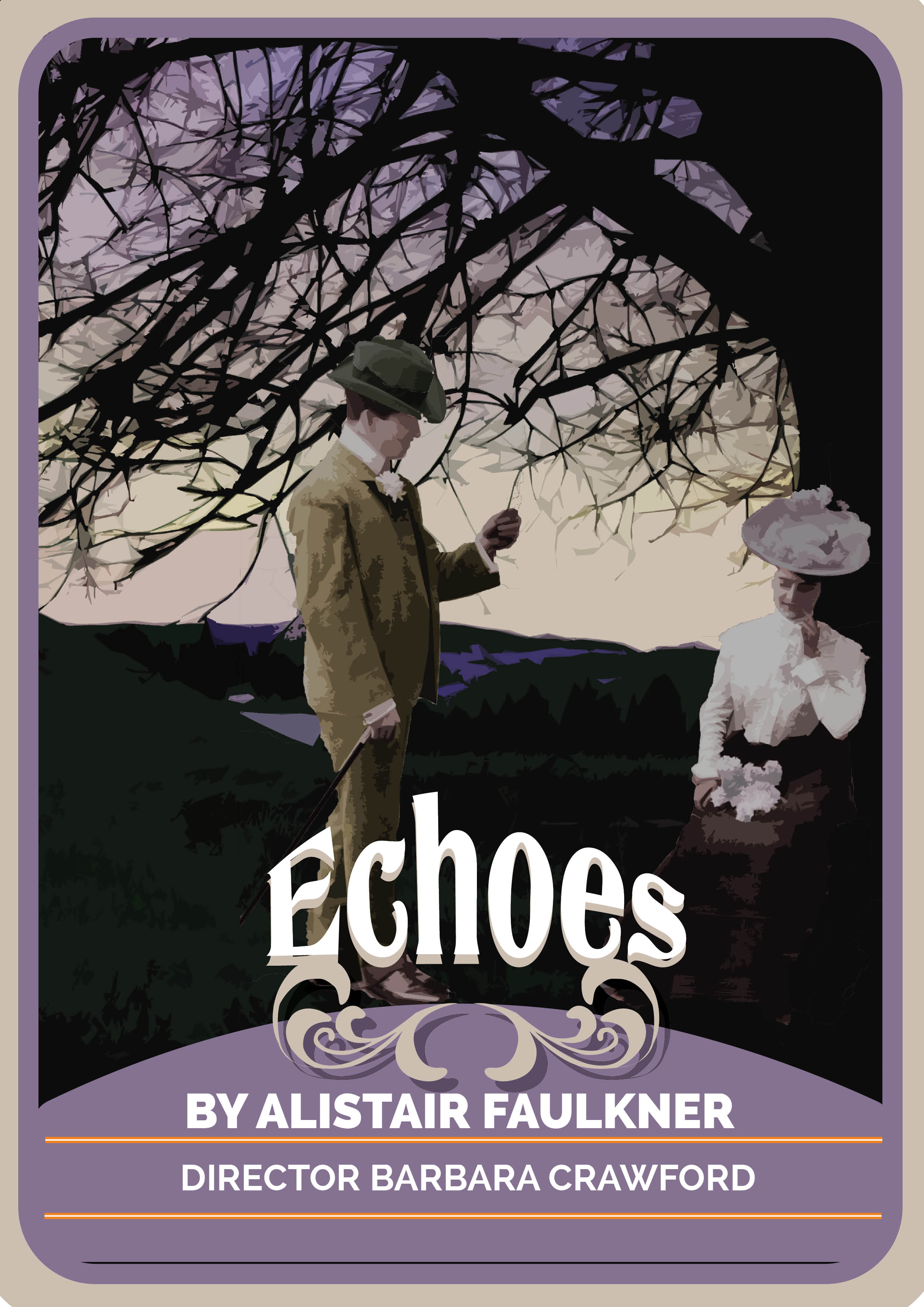 Echoes 2018
