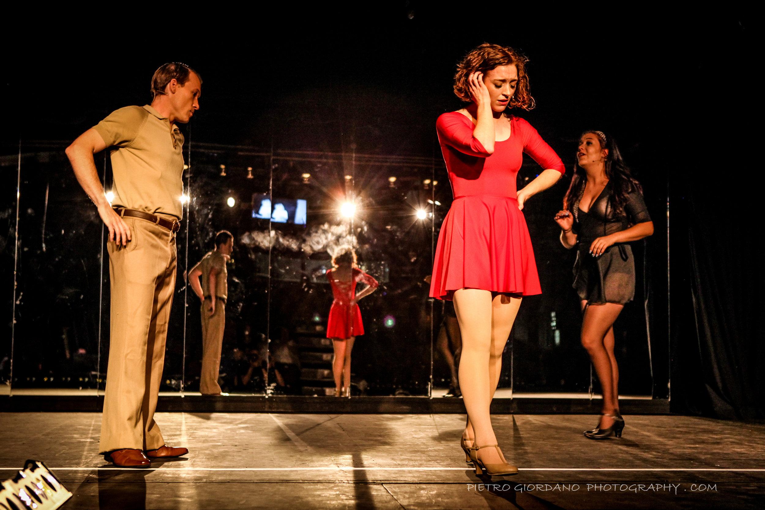 51. Damien Calvert- Zach, Katie White- Cassie and Esmé James- Lari.jpg
