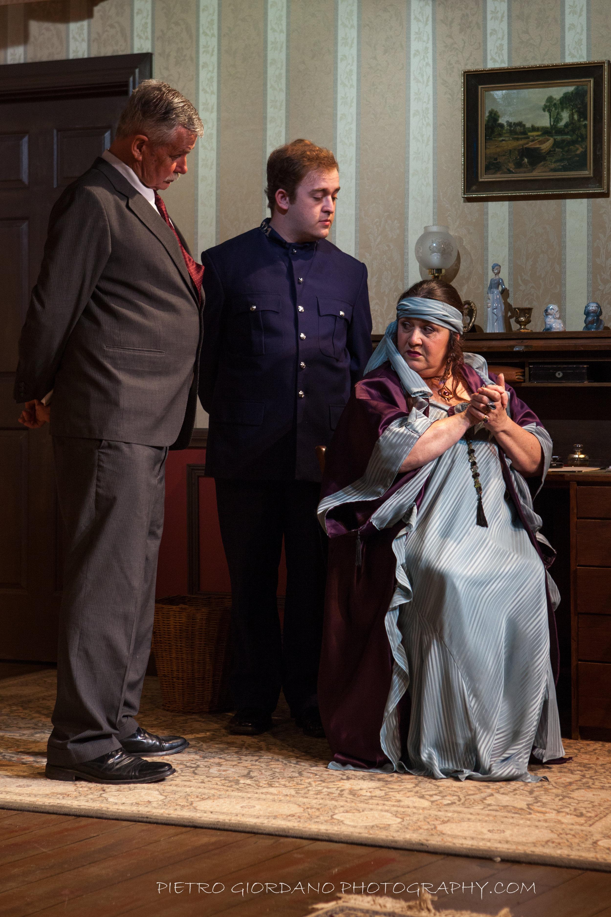 15. Neil Barnett- Inspector Pratt, James Freeman- Thomkins, Annie Laurenson- Blodwyn.JPG