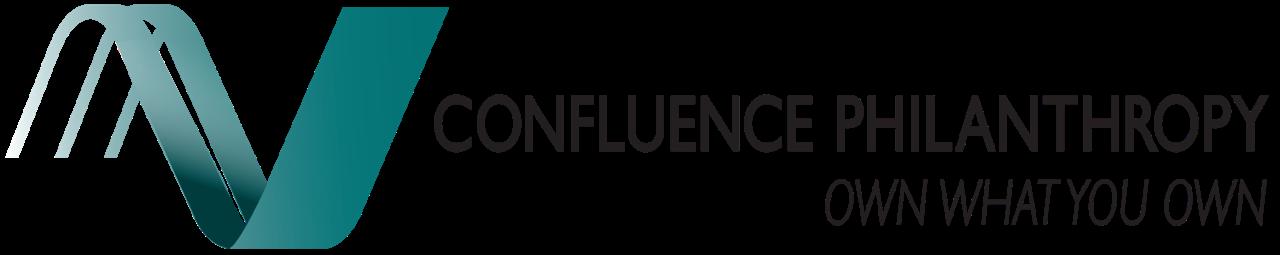 Confluence Logo Transparent.png