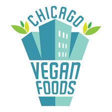 chicagoveganfoods.png