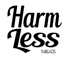 Harm less.png
