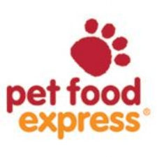 pet food express.jpg