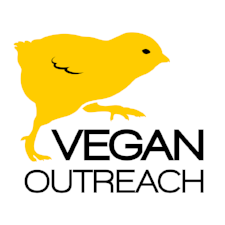 vegan outreach.png