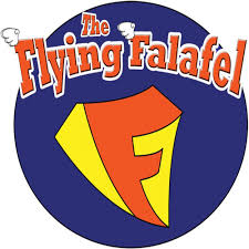 flying falafel.jpg