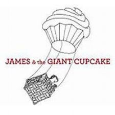 james and the giant cupcake.jpg