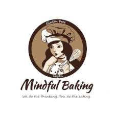 mindful baking.jpg