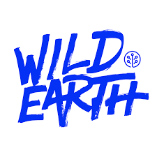 wild earth.png