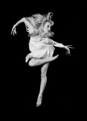 MaCall dancing 2.jpg