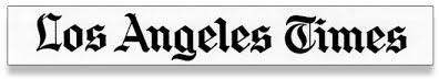L.A. Times logo.jpg
