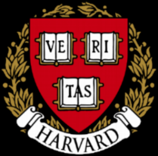 Harvard Wreath.png