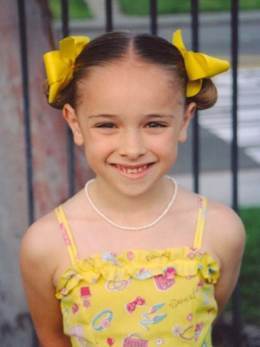 Solana in Yellow Dress.jpg