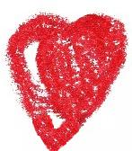 Kidz4Life Heart Icon.jpg