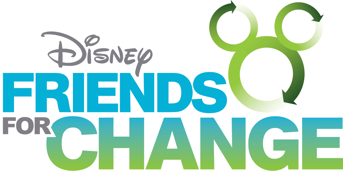 imaginate ink kid wins disney friends for change - Congrats to Carter, who has also won Disney Friends for Change, an initiative that allows kids to choose how Disney invests $1 million dollars in environmental programs. Disney told Carter his application was one of the best they received. See the music video with Miley, Selena, Demi, and the Jonas Brothers here.