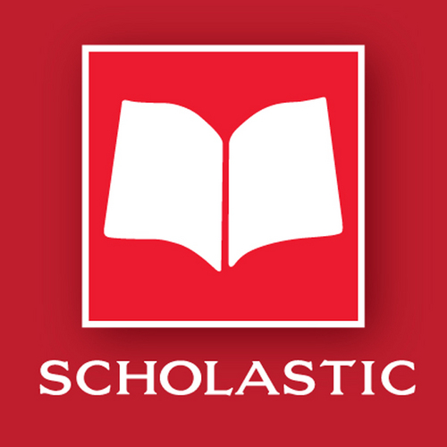 scholastic publishes three imaginate ink kids - Congratulations to Sydney (8th grade), Carter (10th grade), and Christine (11th grade), who were just chosen to be published by Scholastic! Out of 200,000 entries, only 52 middle-schoolers were chosen to be published in SPARK, Scholastic's book for the best 7th and 8th grade writing. For high schoolers, 75 were chosen to be published in The Best Teen Writing.