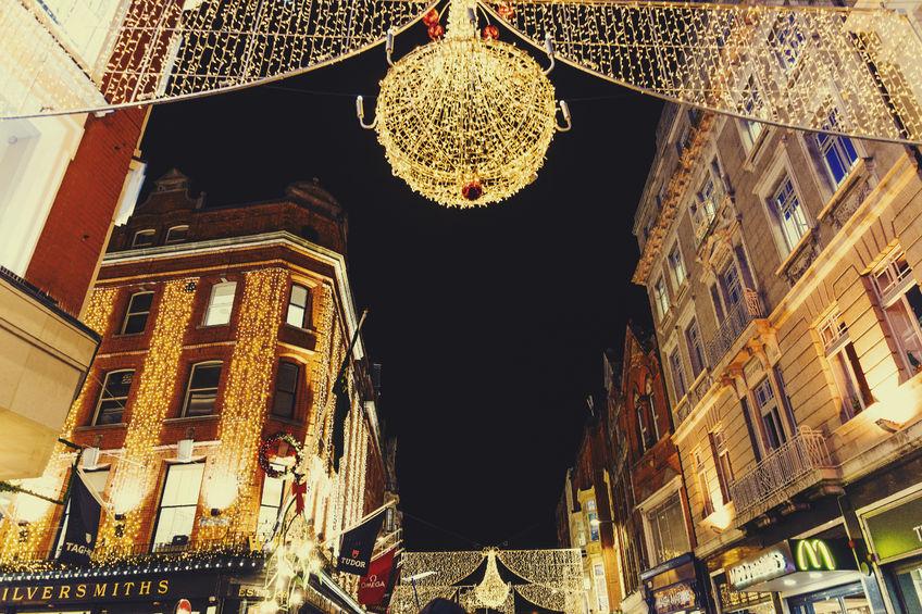 Dublin Christmas.jpg