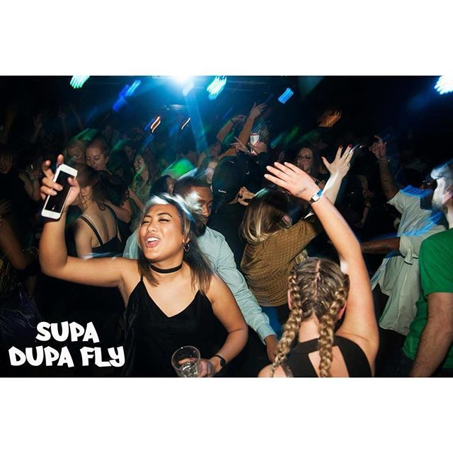 Tag your bestie who's coming to party @powbrixton with us next Fri 27th! We're back for another TURN UP w/ the gang @emilyrawsondj @nilechunky @sandraomari_ @akateddy. Make sure you're involved! B days & tables 10+ free to book flyness@supadupaflylove.com. Tix from £5 link in bio! Grab the crew & get involved 💚 . . . . . . . . . . . . . . . . . . . . . . . . . . #brixton #southlondon #hiphop #rnb #90s #weekend #2pac #london #londonnightlife #supadupafly #pow #biggie #beyonce #jlo #usher #jayz #drake #giggs #skepta #90shiphop #oldskool #rnbmusic #party #cocktails #rooftop #food #rooftopparty #scorpion #powbrixton