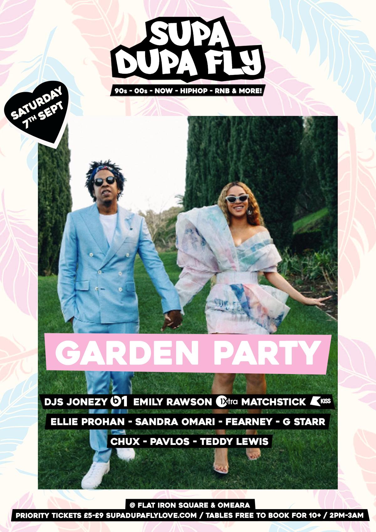 GardenPartySEPT.jpg
