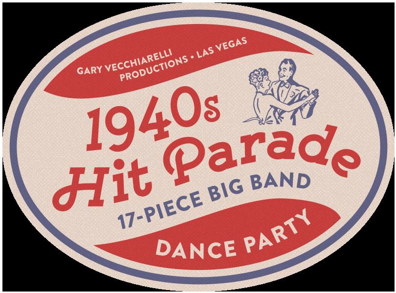 1940s_Hit_Parade_Logo_BigBand_RGB_800.png