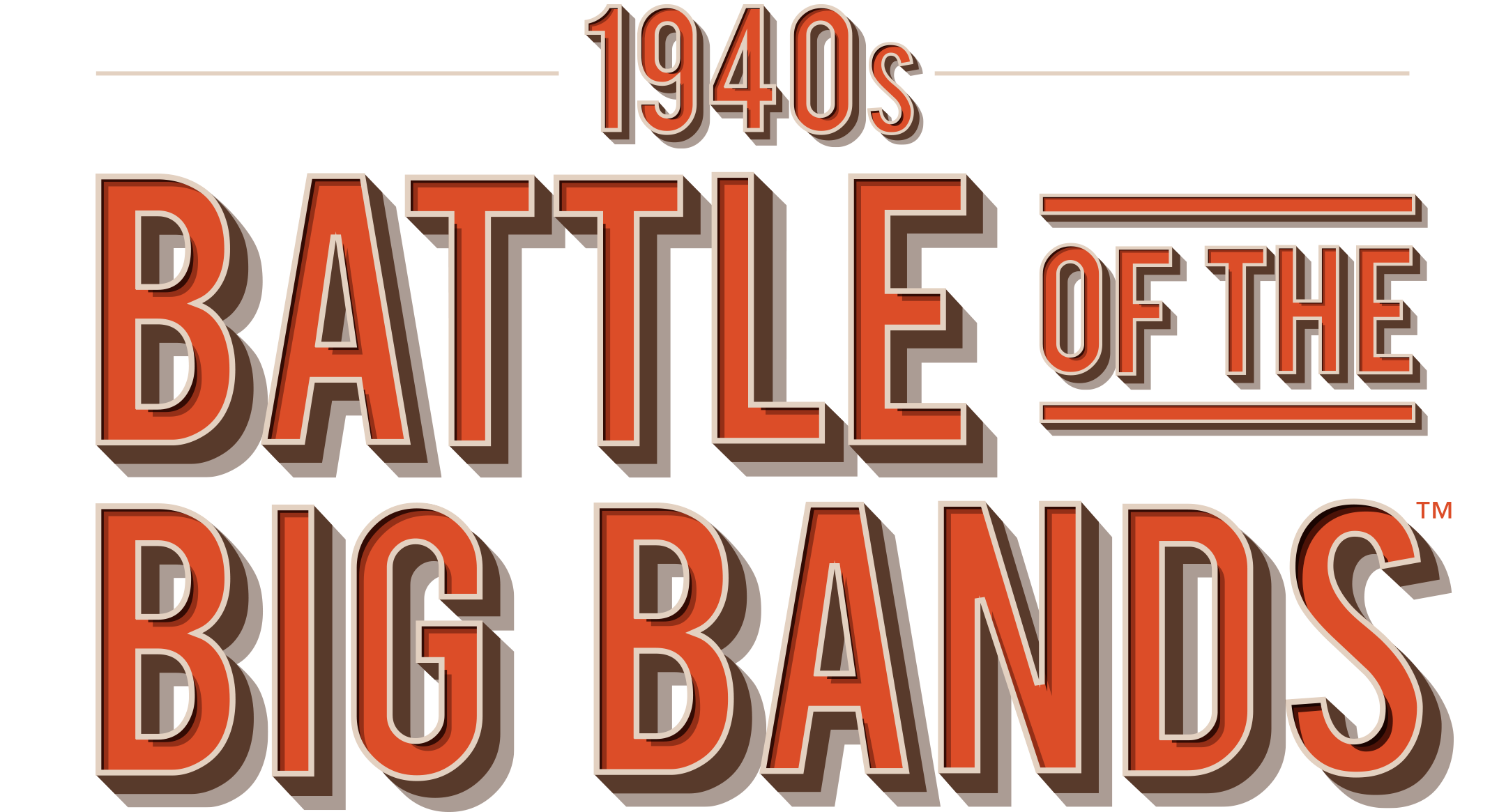 BBB_Logo_Vert.png