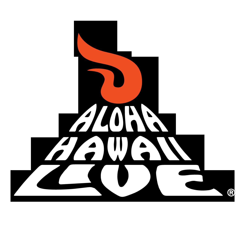 AHL_Logo_RGB_1500x1500.png