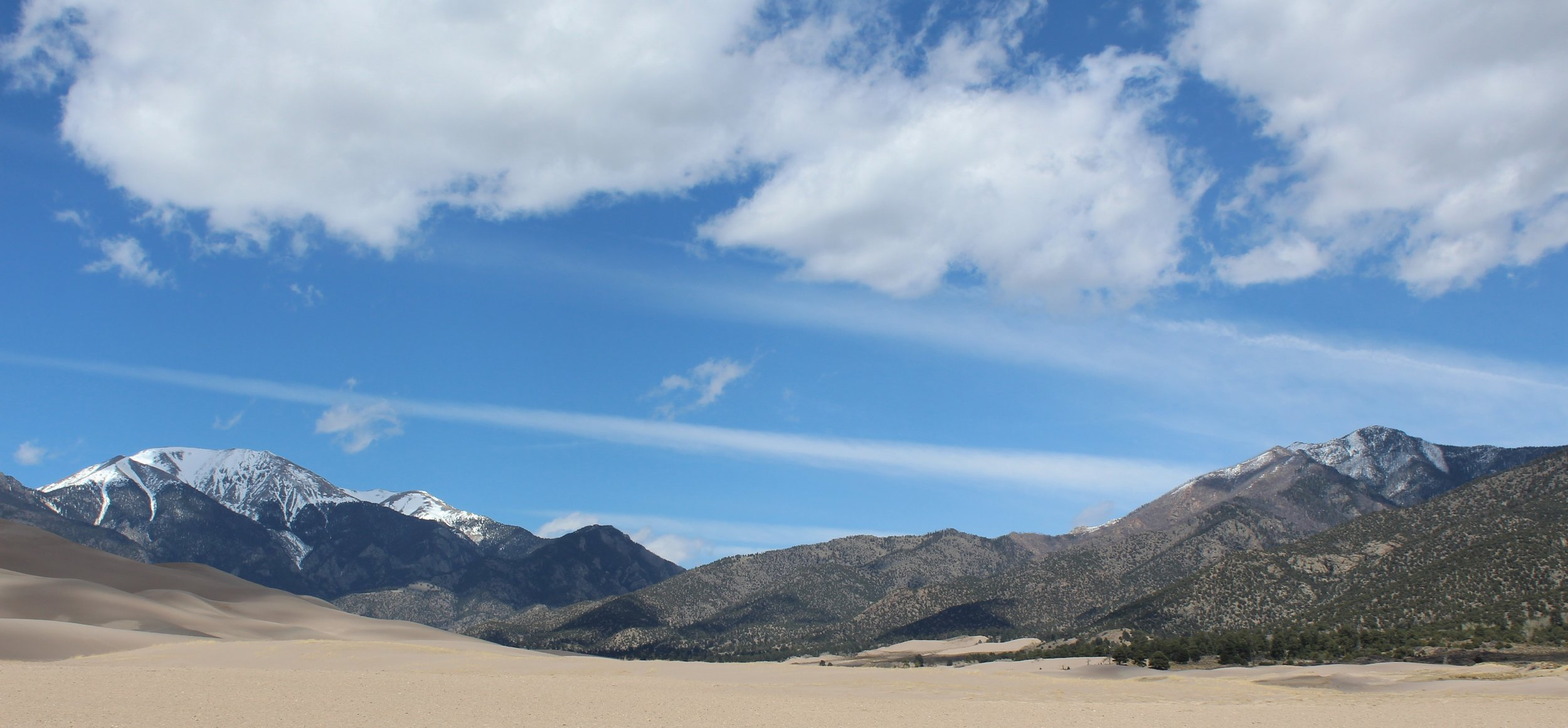 Sand Dunes 3.jpg