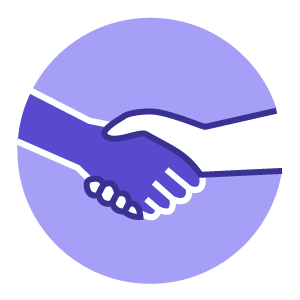 CDP Icon_Handshake.png