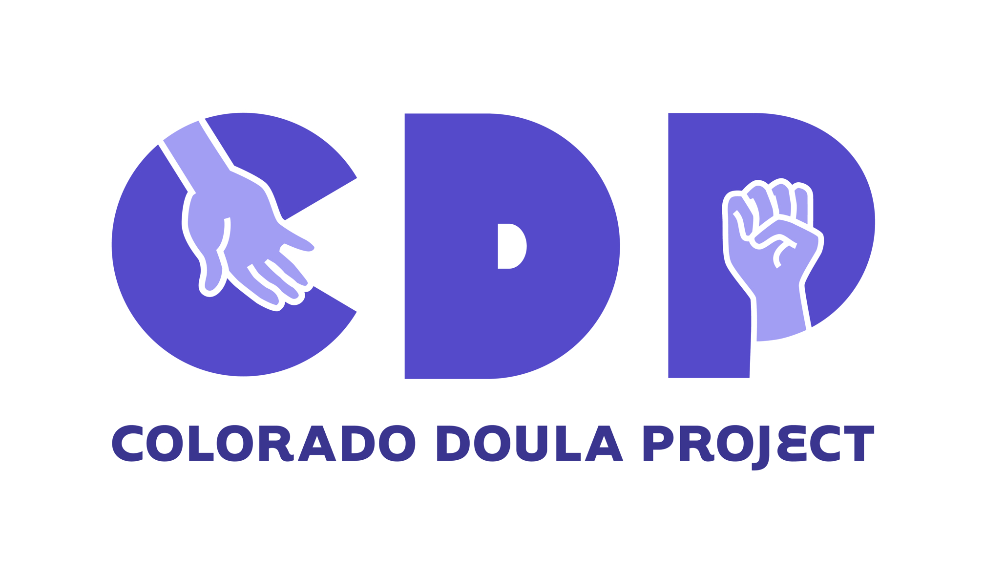 CDP Logo-SolidHands.jpg
