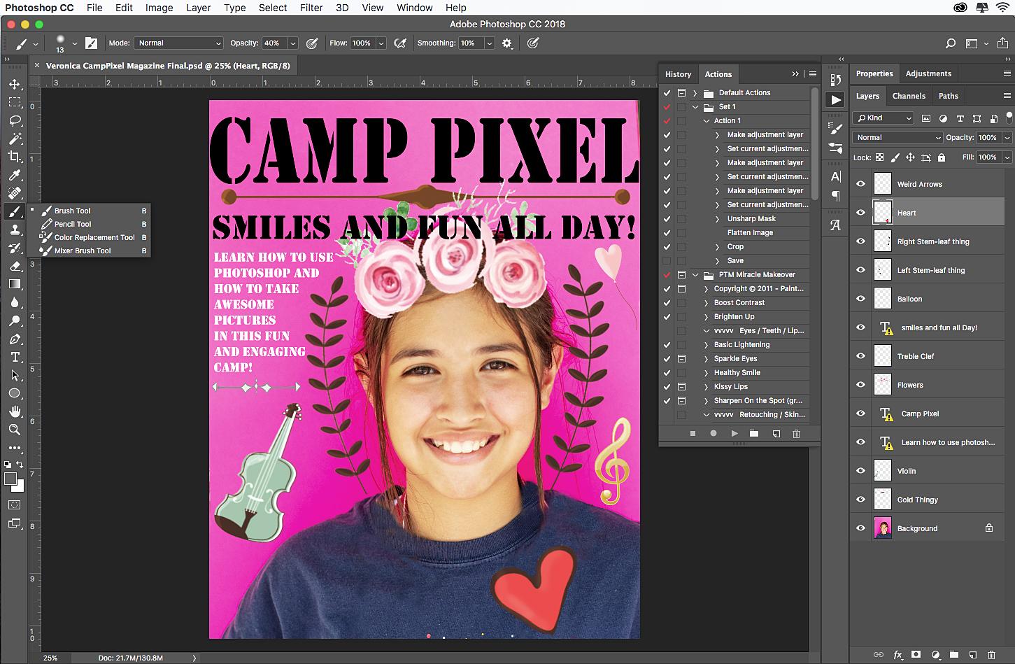 sample magazine cover.jpg